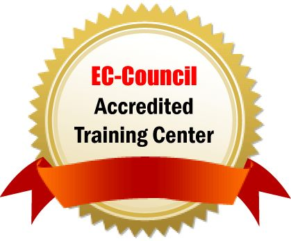 EC Council Certified Training Certifications like CEH, ECSA, CHFI, Penetration Testing, Network Security, best offered by Cyber Security Experts from Codec Networks in Delhi,NCR.
