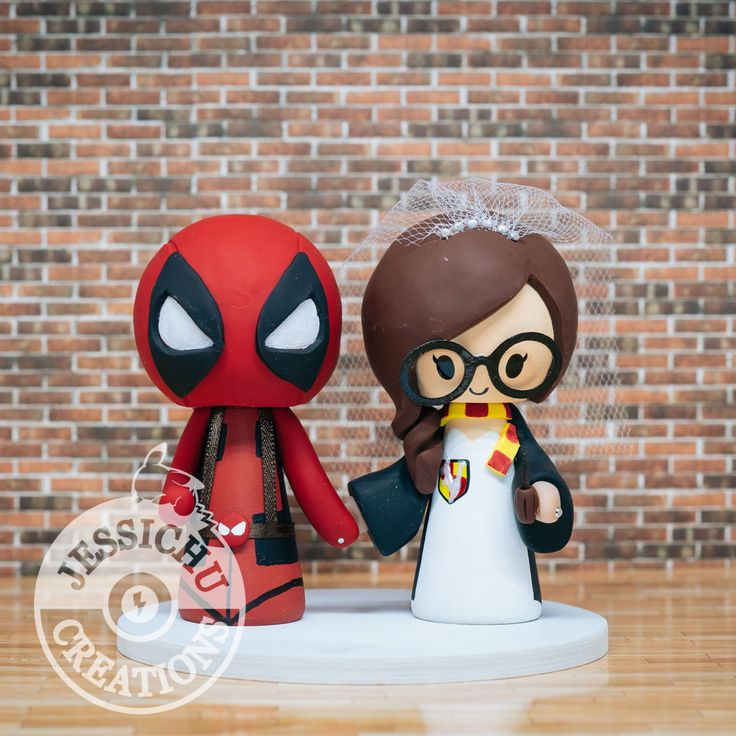 marvel wedding cake toppers marvel inspired wedding cake toppers by 17218