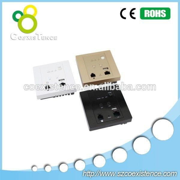 best router price Hotel AP Central Management Router poe router wireless