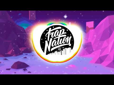 William Black - Daydreamer (feat. AMIDY) - YouTube // Trap, music