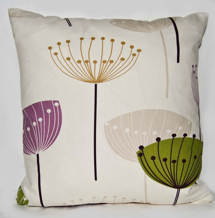 323 best cushion cover images on Pinterest