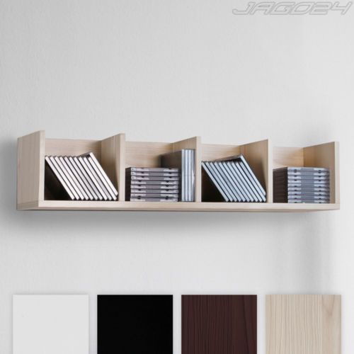 17 best images about cd polica on pinterest dvd wall storage dvd rack and outdoor christmas. Black Bedroom Furniture Sets. Home Design Ideas