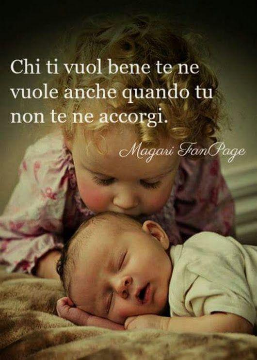 - Liviana Sorini - Google+