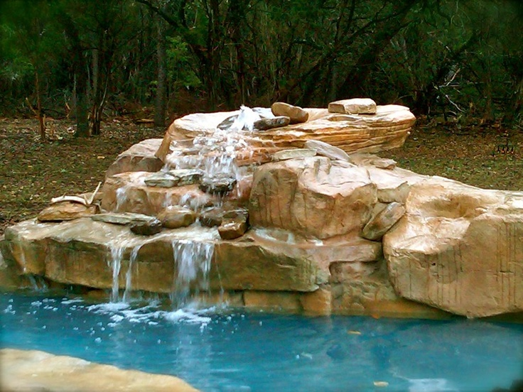 Cheap Pool Service 7 best pools images on pinterest | backyard ideas, garden ideas