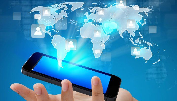Every business owner should know the importance of having a mobile friendly website. Out of the world's estimated population of 7 billion people, 6 billion have access to mobile phones. That means for every 5 people, one has a smartphone. Read more and prevent loss of sale by getting your website mobile ready @ http://www.cloudmobilewebsites.com/