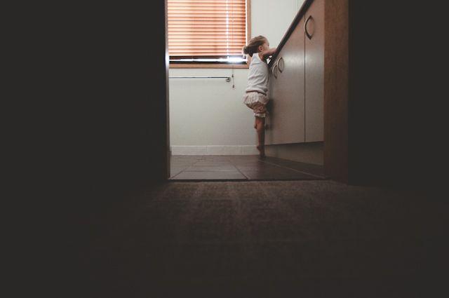 my photography journey | elle walker | ClickinMoms