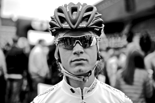 Carlos Betancur of AG2R Le Mondiale