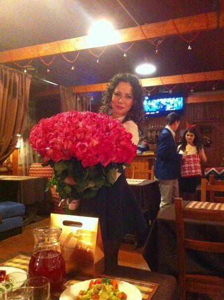 """Винилла - это стильные фотоконкурсы с настоящими денежными призами! Winilla, winila, винила. Деньги за селфи и фото! Ресторан, вкусная еда. Кафе, Любимая жена"""", Казань."""