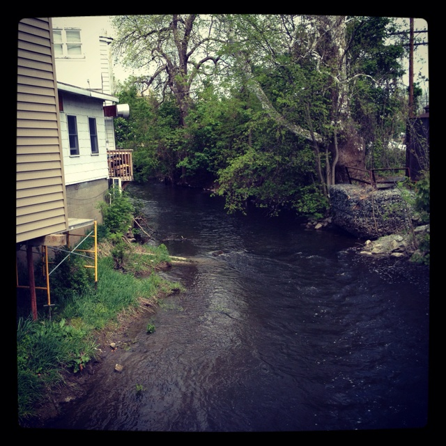 Beautiful Places Hudson Valley: 7 Best New Paltz, NY Images On Pinterest