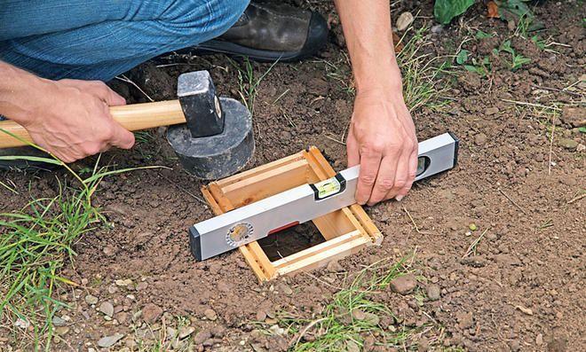 Preis Fur Rollrasen Rasen Garten Ideen Und Moos Im Rasen