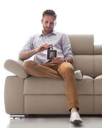 canapele, coltare si fotolii Zoom