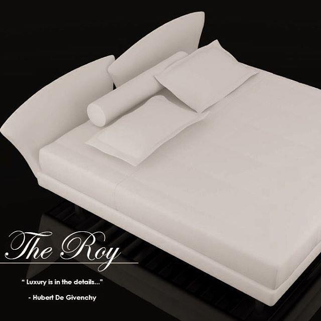 Coming soon to @sovereigninteriors the Super fabulous Roy beds!!! #madeinitaly #home #luxe #milliandollarlisting #luxuryfurniture #luxuryliving #highend #sydneyinteriors #goledcoast #italianmade #ordernow #deluxe #design #instaluxury #sydneyblogger #vaucluse #luxuryhome #luxurylifestyle #italianstyle #italiandesign # #modern