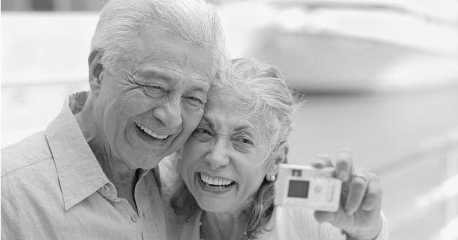 Los criterios para el diagnóstico de Alzheimer se establecieron en 1984, durante estos 27 años, ha sido evidente que esta patología se desarrolla años antes de que la demencia se presente en el paciente.