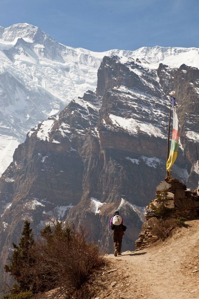 276 Best Images About NEPAL Y TIBET On Pinterest