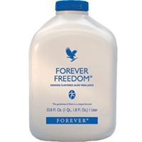Forever Freedom Vitamins/Supplements