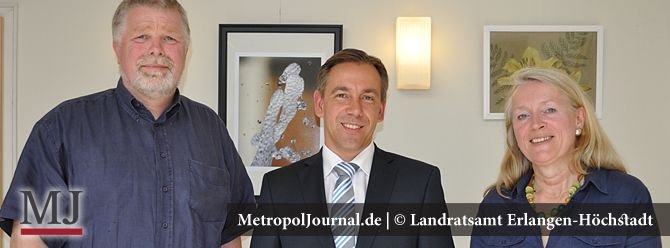 (ERH) Thomas Wimber übernimmt Vorsitz im Kreisseniorenbeirat - http://metropoljournal.de/erlangen-hoechstadt-thomas-wimber-ubernimmt-vorsitz-im-kreisseniorenbeirat/