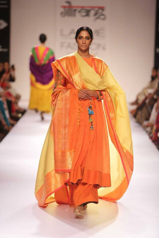 Gaurang Shah Collection LIFF-2014