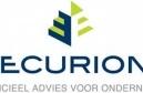 Ecurion is de eerste en enige organisatie in de Nederlandse markt die zich volledig gespecialiseerd heeft in advisering op het gebied van privé-financieringsvraagstukken en de totale financiële vermogensplanning van: directeur grootaandeelhouders, zelfstandig ondernemers (met en zonder personeel, zowel bestaande als startende), freelancers, vrije beroepers en hoger en middenmanagement