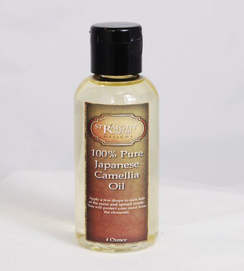 White camellia nut oil Secret of Japanese flawless skin. It gives the ...