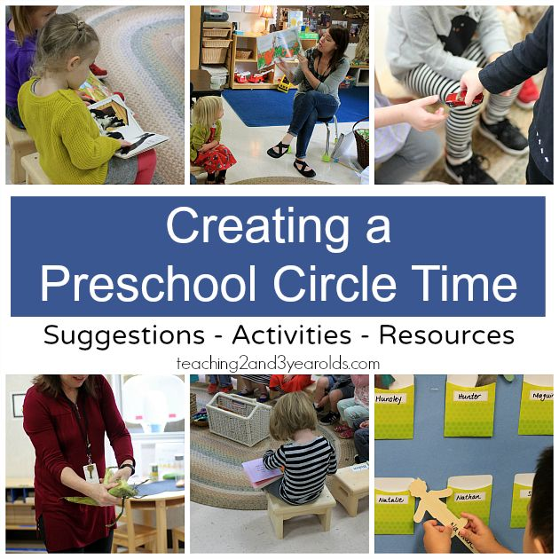 creating a preschool circle time teaching2and3yearolds activities vinyls and circles. Black Bedroom Furniture Sets. Home Design Ideas