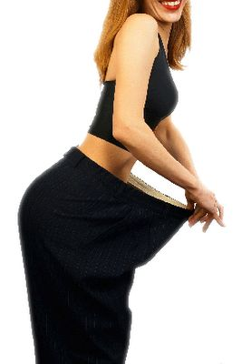 Tips to lose weight fast - What Kind of Foods you Should Avoid? See more here: http://weightloss.saludtotal.net/
