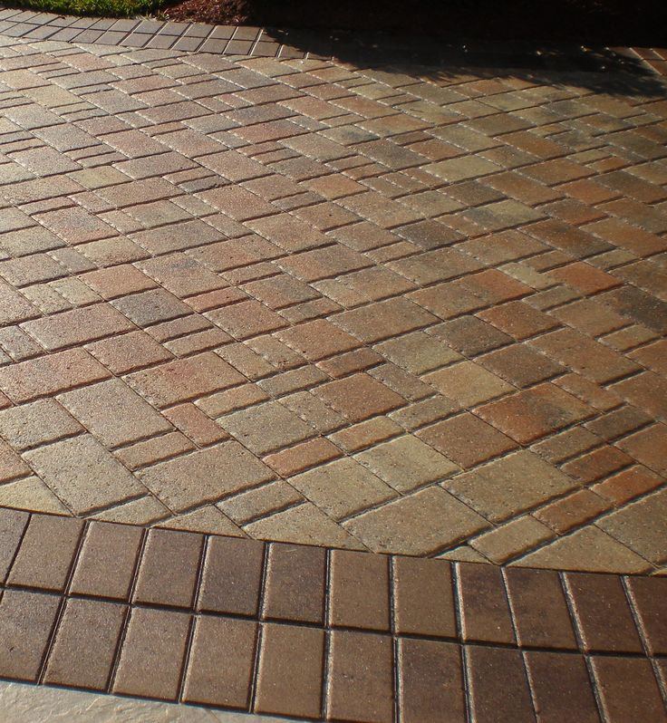100 best resealing pavers perth images on pinterest cleaning