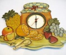 Ako prežiť deň v súlade s biorytmom tela   Poctivé Potraviny