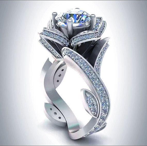 52 best Razos Ring Shop images on Pinterest Ring shops Weddings
