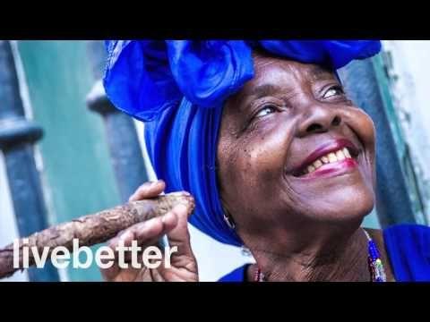 Música cubana instrumental tradicional para bailar salsa - YouTube