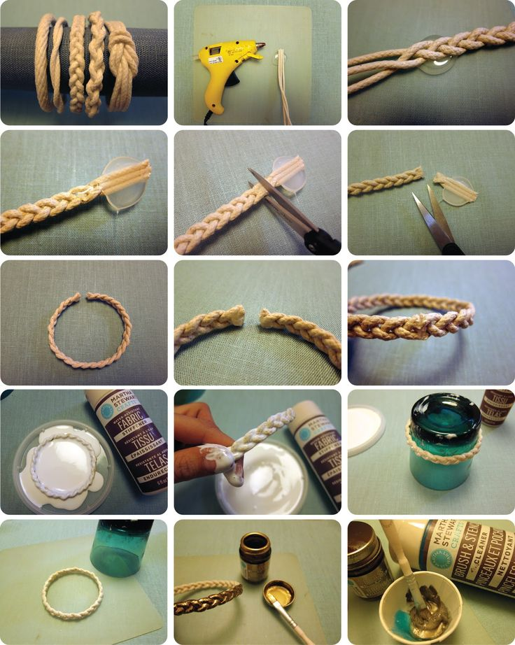 have a look at all pins on http://pinterest.com/CraftCandy/jewellery-silversmith/
