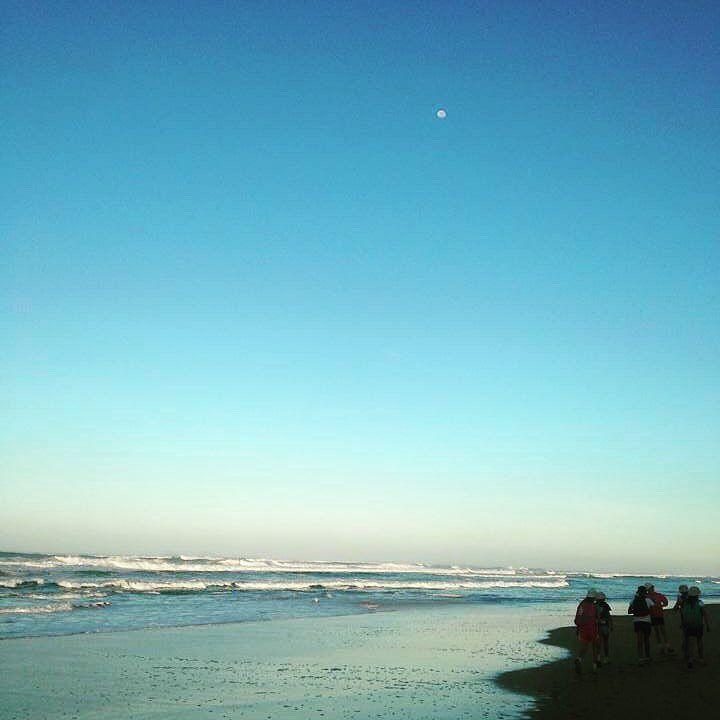 #portfairywalk2014 #moonout #beachwalk #22kmbeachwalk #moonoutdaytime #blueskys #blueskysamazing #warrnamboolbeach #portfairy #victoria #australia #lovemycountry #warrnamboolhomesweethome #homesweethome #wouldneverliveanywhereelse #soprettywarrnambool #destanationwarrnambool #warrnamboolbeachs #warrnambool3280 #funtimes2014 #waves #warrnamboolwaves by sezzabear80