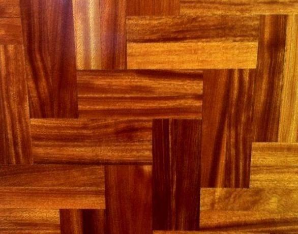 7 best ofertas en parquets tradicionales images on - Ofertas de parquet ...