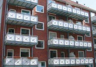 Balkony o różnej konstrukcji http://www.izolacje.com.pl/artykul/id1315,balkony-o-roznej-konstrukcji