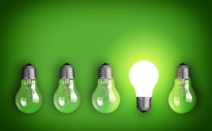 Your Most Powerful Competitive Advantage #sabusinessindex #findinfo #competitiveadvantage #gap #advantage #unique  http://www.sabusinessindex.co.za/your-most-powerful-competitive-advantage/