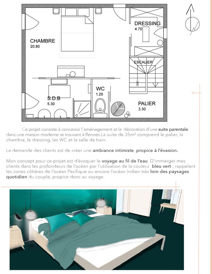 Pin by Floriane Ory Décoratrice on Floriane Ory - Mon Book - CV - la maison du dressing