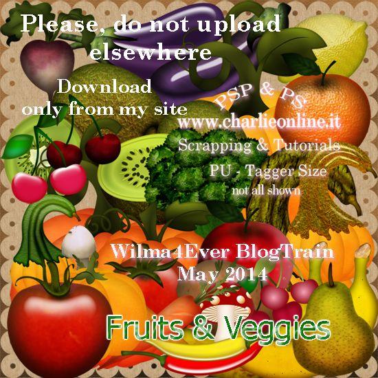 ch-May2014-FruitsVeggiesW4E