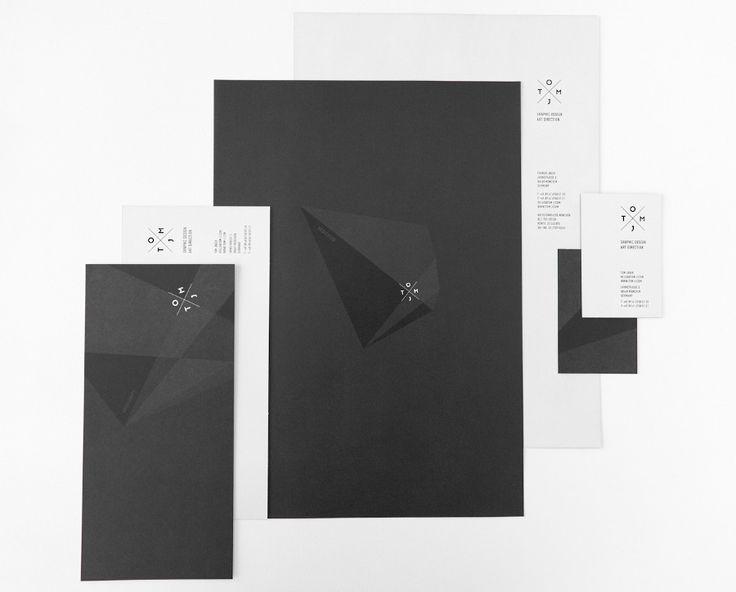 identity: Toms Jäger, Design Toms, Visual Identity, Logos Design, Graphics Design, Identity Design, Graphics Projects, Toms Jaeger, Branding Identity