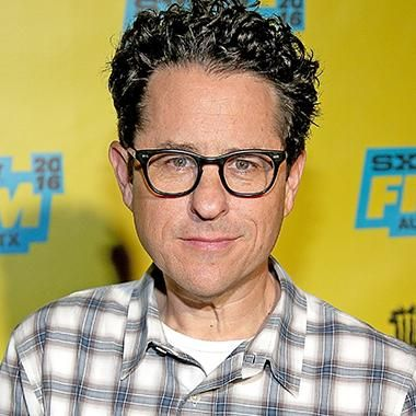 Hot: J.J. Abrams explains why he won't direct another Star Wars film