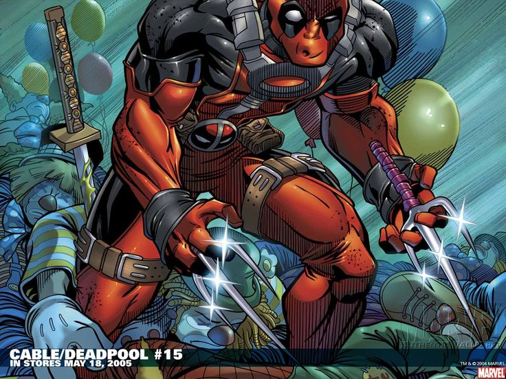 #1526031, cable and deadpool category - wallpaper desktop cable and deadpool