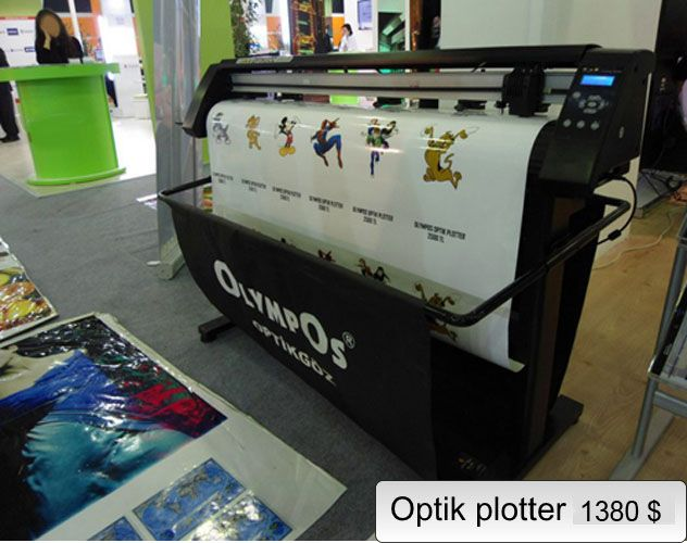 olympos optik plotter fiyat ve satışı  Bilgi için,  http://www.plotterilan.net http://www.kesiciplotter.net