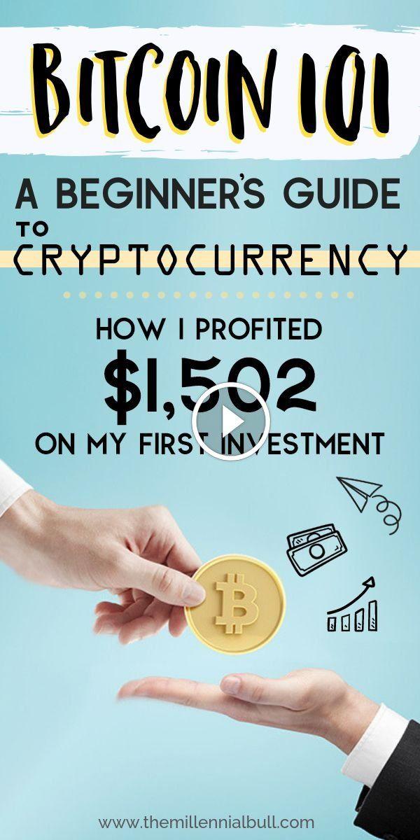 handel 101 kryptowährung aktienhandel simulation app