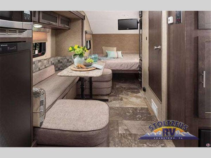 trailer rv sales 2 floorplans more forest river rv travel trailers r ...