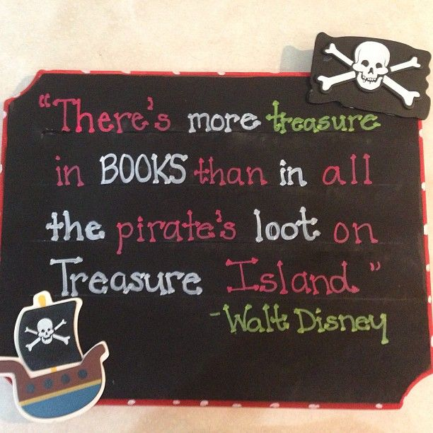 Classroom Design Quotes ~ Best pirate quotes on pinterest did the pirates win