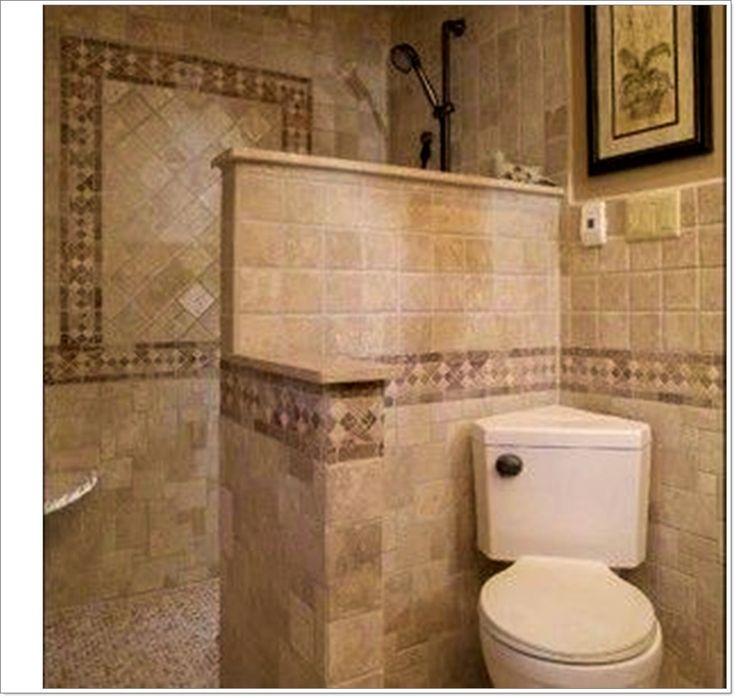 Gestaltung-badezimmer-nice-ideas-91 die besten 25+ bad grundriss - gestaltung badezimmer nice ideas