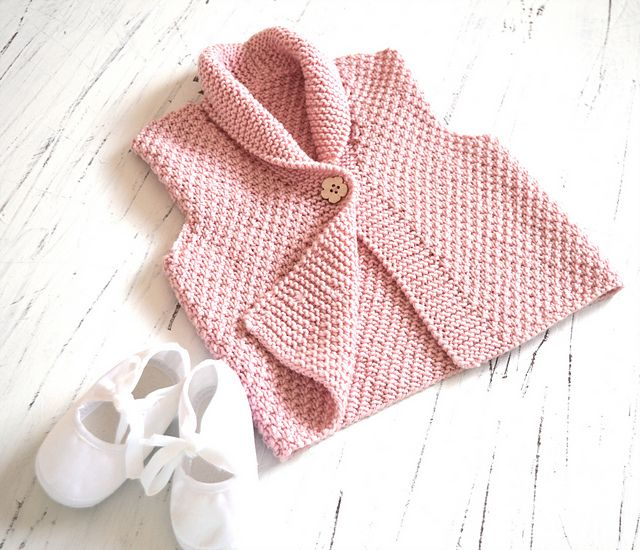 Ravelry: Cardigan with shawl collar pattern by OGE Knitwear Designs