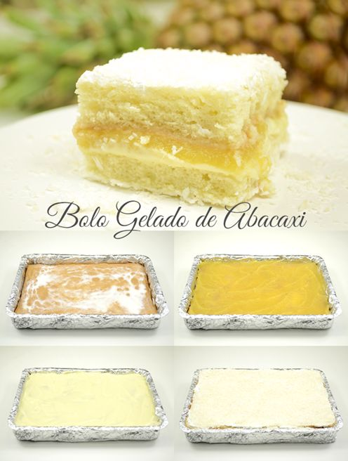 bolo-gelado-de-abacaxi-isamara-amancio-site-ok                              …
