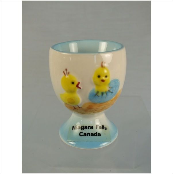 117 Best Images About Novelty Egg Cups On Pinterest