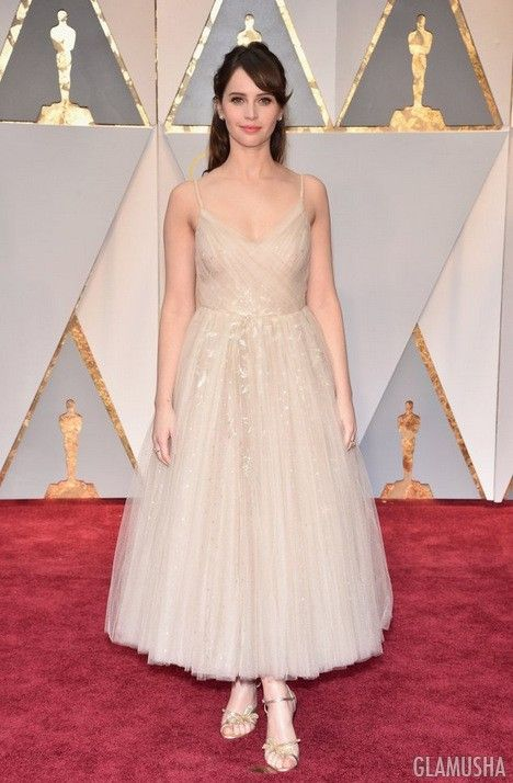 Лучшие наряды Оскар 2012. По характеру она очень аккуратная, собранная, но в то же время гордая, выбрали звезды Холли Берри и Дженнифер Хадсон. Однако красотки компенсировали закрытые руки умопомрачительным декольте или вырезом от бедра.