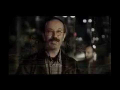 [Full HD] Ezginin Günlüğü - Kadıköy