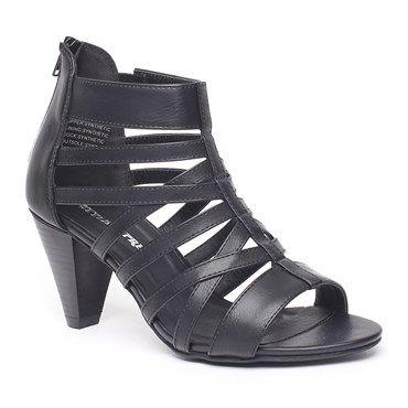 Shari Dress Sandals